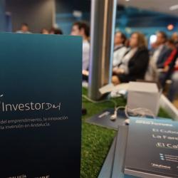1º Investor Day en La Farola