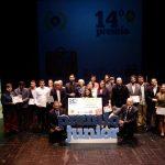 premios-junior2