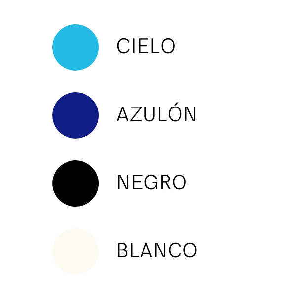 COLORES MATERIAL TP