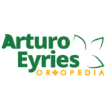 ARTURO_EYRIES-01-removebg-preview