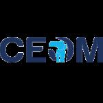 CEOM-01-removebg-preview