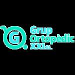 GRUP_XXI-01-removebg-preview