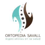SAVALL-01-removebg-preview